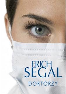"""Doktorzy"" - Erich Segal"