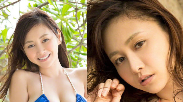 Anri Sugihara Hot photos 7/8