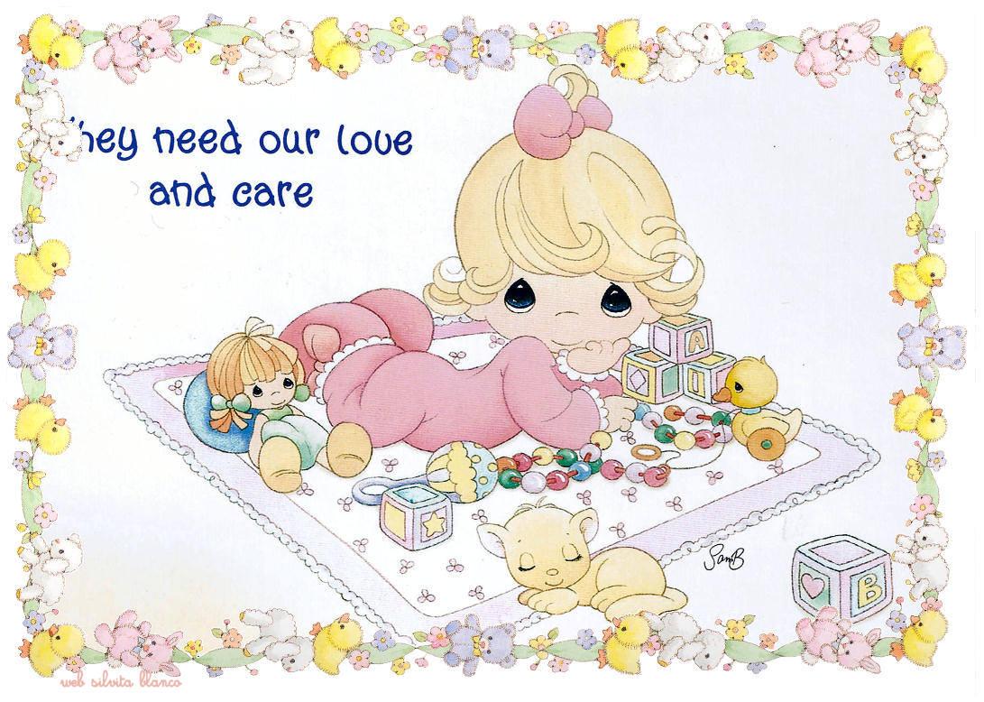http://www.silvitablanco.com.ar/baby-shower/new-001/bs-013.htm