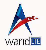 Warid 3Day Bundle Offer http://www.infopaktel.com/