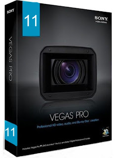 634495888715540000 large Download   Sony Vegas PRO v11.0.371   Patch + Serial (x86 e x64)