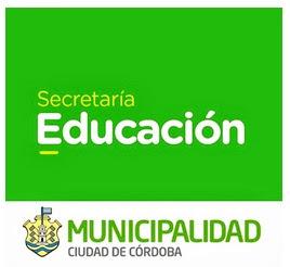 Escuelas Municipales de Córdoba