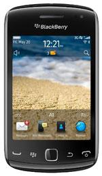 BlackBerry Curve 9380 Kisaran Harga Ponsel BlackBerry Baru / Bekas (Update September 2013)