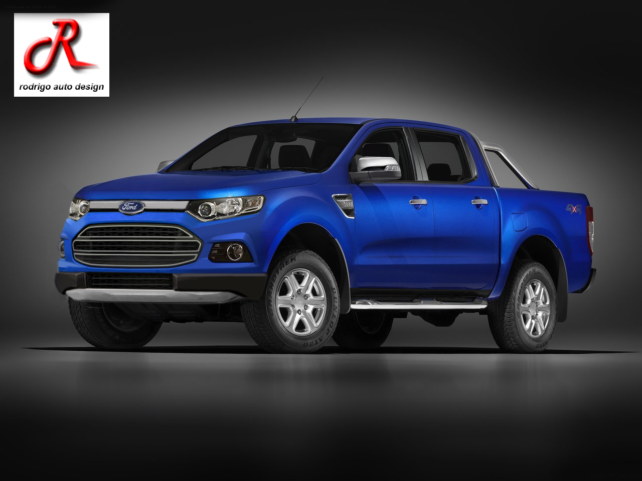 2014 2015 ford ranger usa rumors release date specs html autos post. Black Bedroom Furniture Sets. Home Design Ideas