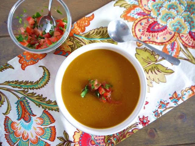 http://www.eat8020.com/2013/01/80-mexican-butternut-bisque.html