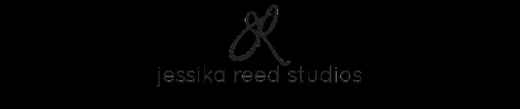 Jessika Reed Studios