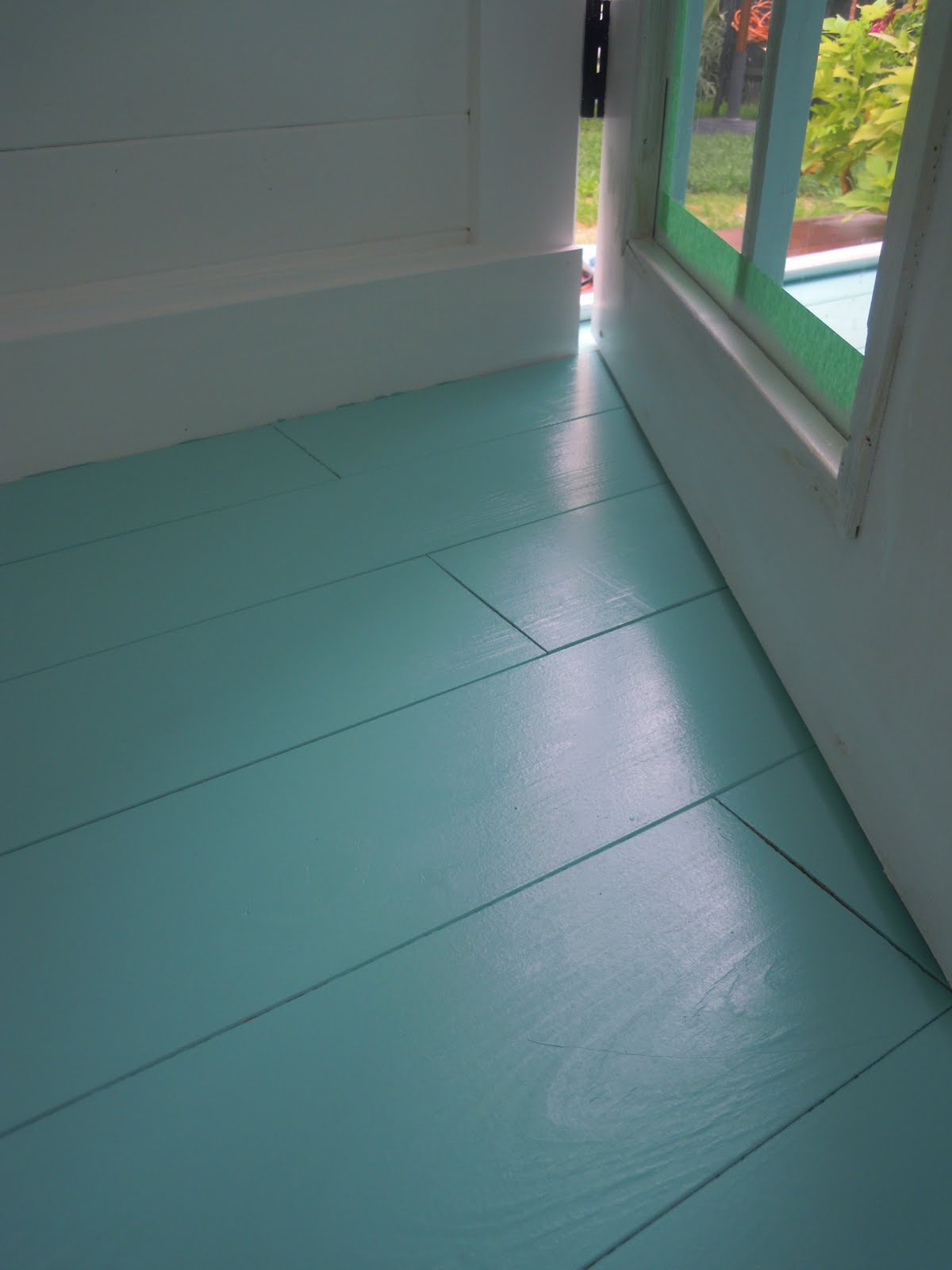 White wood jamaican bay for Hardwood floors jamaica