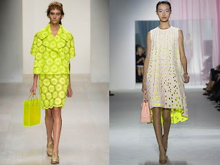 fine-magazine-spring-summer-2013-fashion-trend-runway-neon-clothing-purse-simone-rocha-christian-dior