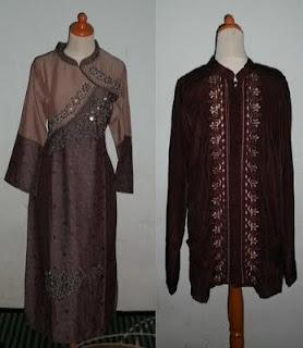 sarimbit baju muslim