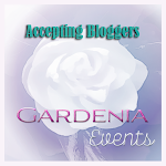 ACCEPTING BLOGGERS