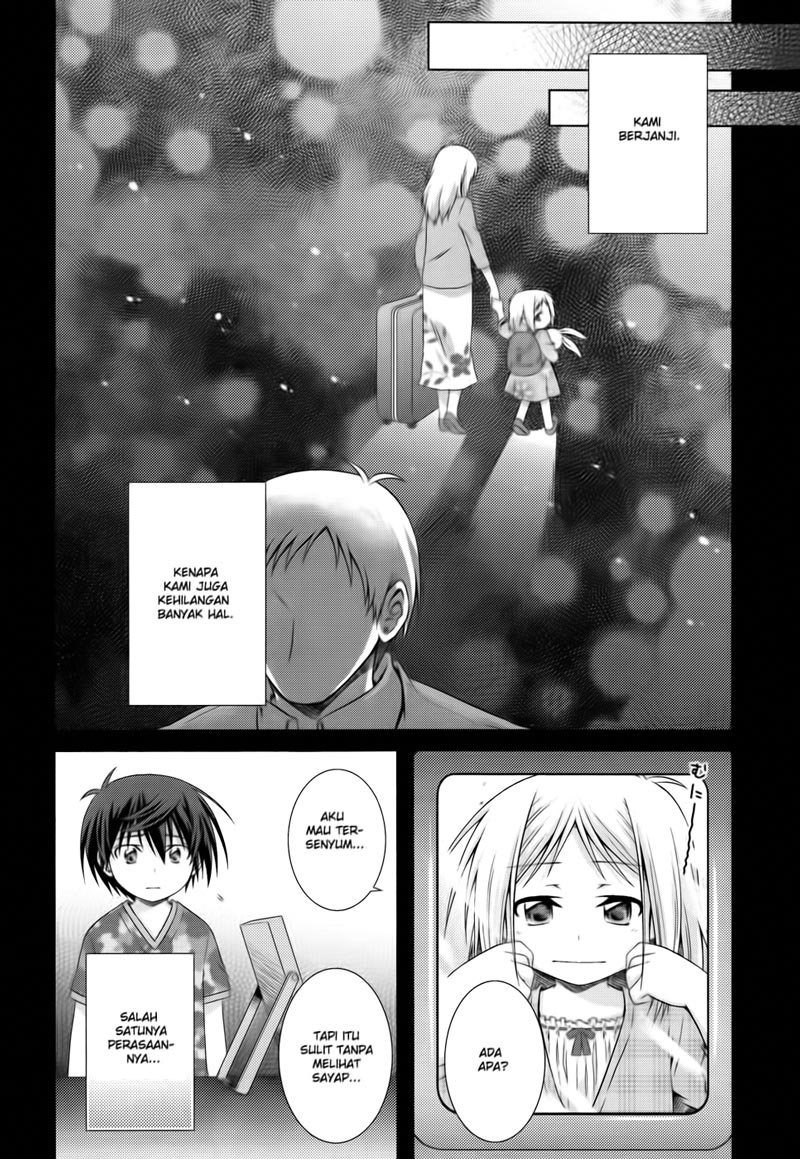 Komik iris zero 017 18 Indonesia iris zero 017 Terbaru 16|Baca Manga Komik Indonesia|