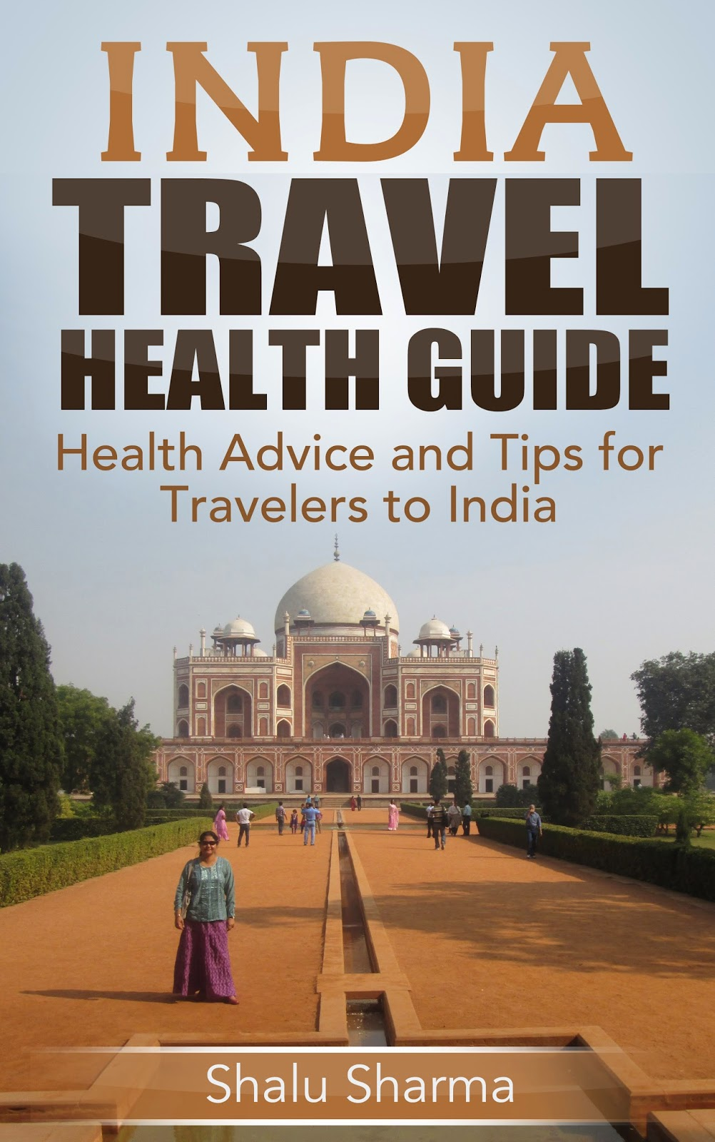 health travelers Health information for travelers  spring 2013 health risks and precautions for international travelers general considerations the number of people traveling.
