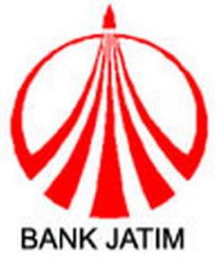 Lowongan Kerja Terbaru Lowongan Kerja Bank BPD Jawa Timur ( Bank JATIM