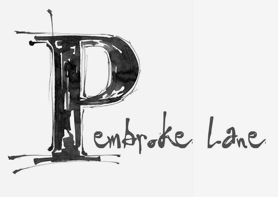 Pembroke Lane