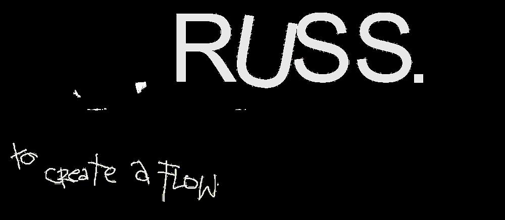 RUSS.