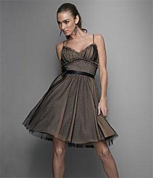 night-way-dresses