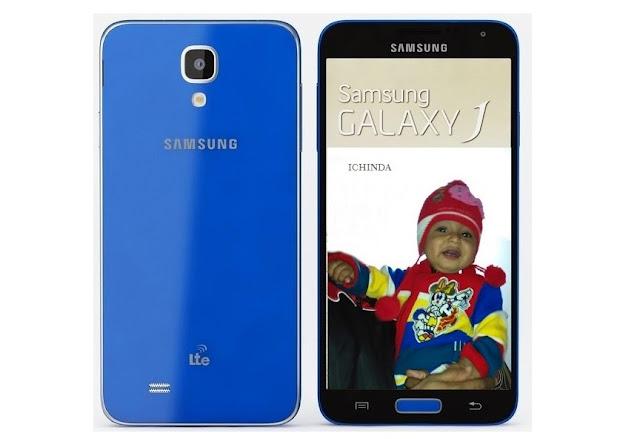 Harga HP Samsung Galaxy J5, Spesifikasi Quad-core RAM 1.5 GB