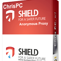 chrispc anonymous proxy pro serial key
