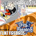 Game Preview: Barrie Colts host Flint Firebirds for the first time. #OHL