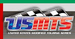 United States Modified Touring Series