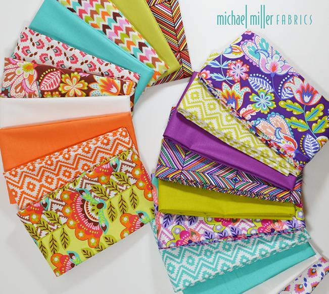 http://www.michaelmillerfabrics.com/shop/collections/fiesta.html
