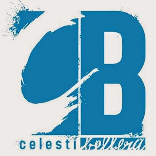 Institut Celestí Bellera