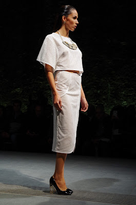 desfile pilar dalbat metro moda fashionshow