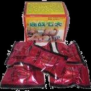 jual obat kuat lian zhan qi tian asli herbal malang toko obat