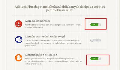 http://2.bp.blogspot.com/-_GXv-cI-IJQ/U1F2G9a4bCI/AAAAAAAAHSI/BmX5329Npqs/s1600/adblock+plus+setting.jpg