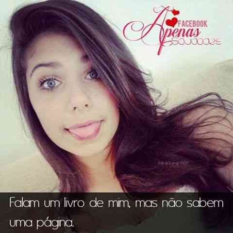 frases para status whatsapp tumblr | Android, iPad, iPhone
