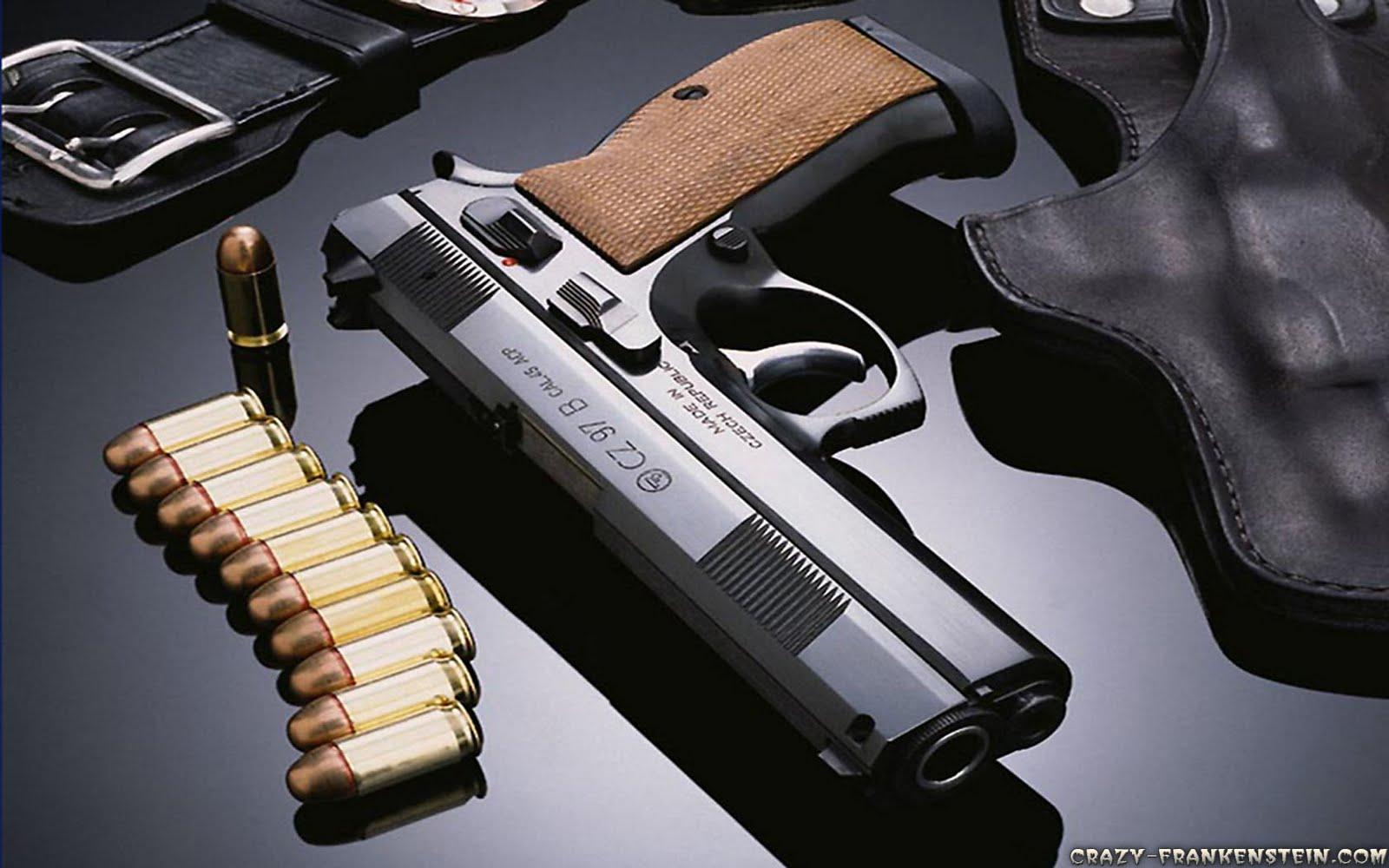http://2.bp.blogspot.com/-_GZ2DO2uzTs/TnR_TSFyl8I/AAAAAAAABJc/00tmxYqjImA/s1600/Gun-Wallpapers-5.jpg