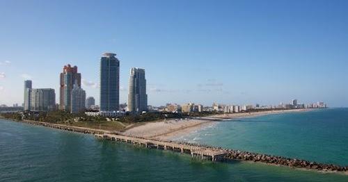 Banco Popular Miami Beach