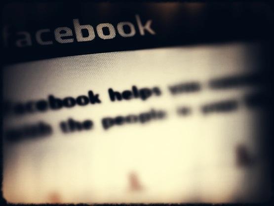 Como hackear Facebook?