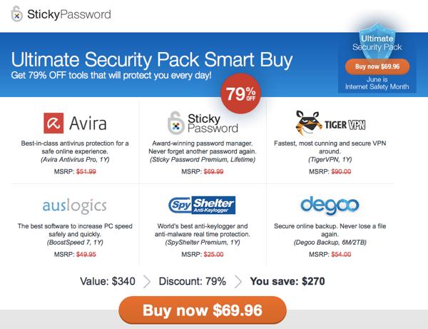 https://store.stickypassword.com/469/cookie?affiliate=19245&redirectto=https%3A%2F%2Fstore.stickypassword.com%2F469%2F%3Fscope%3Dcheckout%26cart%3D160139