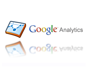 google analytics, como colocar o google analytics no blog?