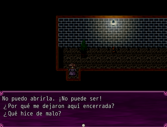Good Bye Rebeca - Juego de Misterio - Descárgalo ya!! Good%2Bbye%2Brebeca%2Bcaptura%2B3