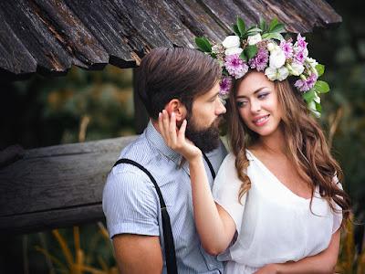 fotografias romanticas