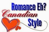 Romance Eh? Canadian Style