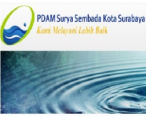 Lowongan Kerja PDAM Kota Surabaya