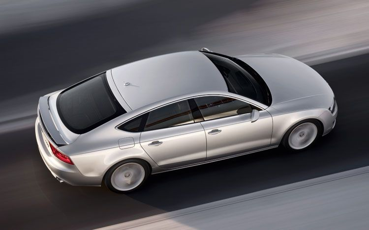 audi a4 2012 blogspotcom. 2012 Audi A7 Sportback