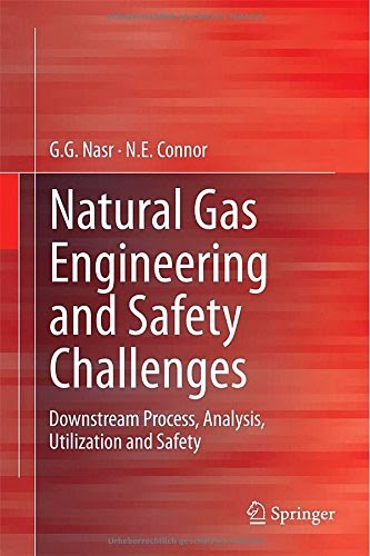 http://www.kingcheapebooks.com/2015/03/natural-gas-engineering-and-safety.html