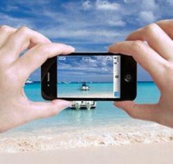 fotocamere da quanti megapixel