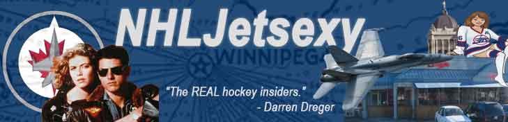Jetsexy.blogspot.com