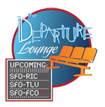 The Departure Lounge :: Articles about prepping to be an Expat!