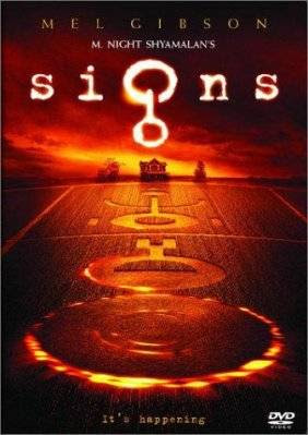 Cassie Carnage's House Of Horror Top 13 Alien Movies. Semi Truck Signs. Blinking Signs. Platelet Count Signs. School Subject Signs. Kidney Pain Signs Of Stroke. Aquarius Moon Signs Of Stroke. Humor Signs. Corporate Campus Signs