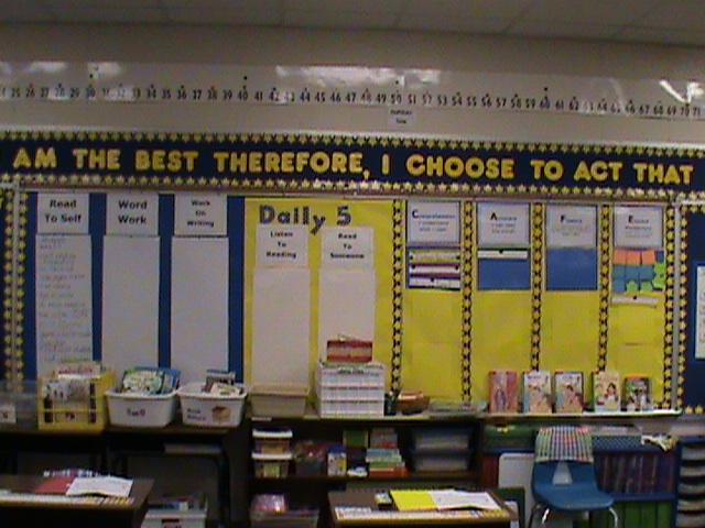 SAT Math Concepts Shower Curtain | Overstock.com