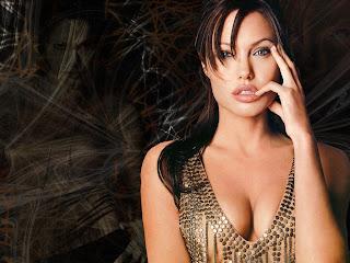 Angelina Jolie Hot Style Blokspot 2012