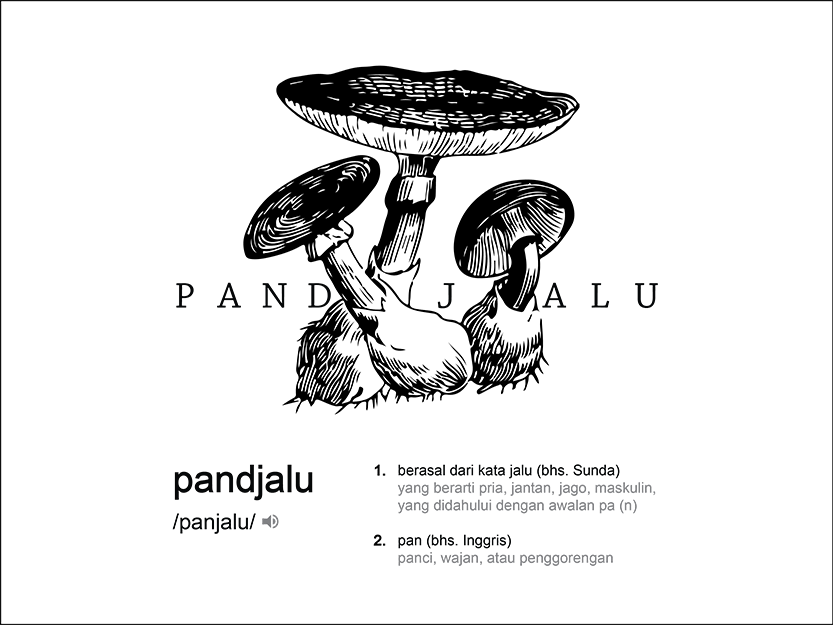 Pandjalu