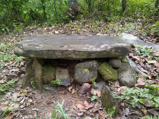 Situs Dan Peninggalan Sejarah Negeri Tihulale