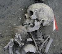 hallan ciudad mas antigua de europa